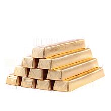 Тариф Gold