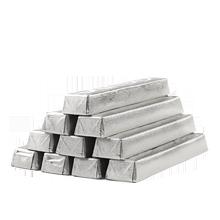 Тариф Silver