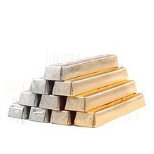 Тарифы Gold и Silver от NIC.UA