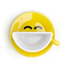 Улыбаюшиеся чашки Smilecup