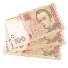 Ваучери на 300 грн для поповнення особового рахунку наNIC.UA