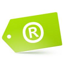 Знижки до 100% наторговельну марку відBroodex.com