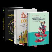 Книги від kniga.biz.ua