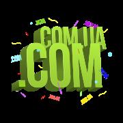 5 безкоштовних доменів