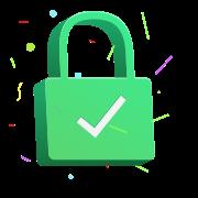 5 Бізнес-SSL сертификатів для сайту від NIC.UA